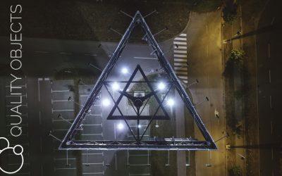 Agile y el «Triángulo de Hierro»
